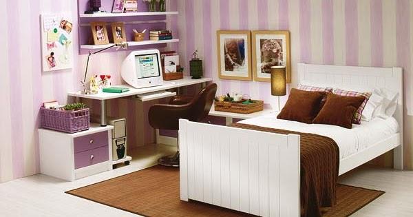 Dormitorios juveniles habitaciones infantiles y mueble for Muebles originales madrid