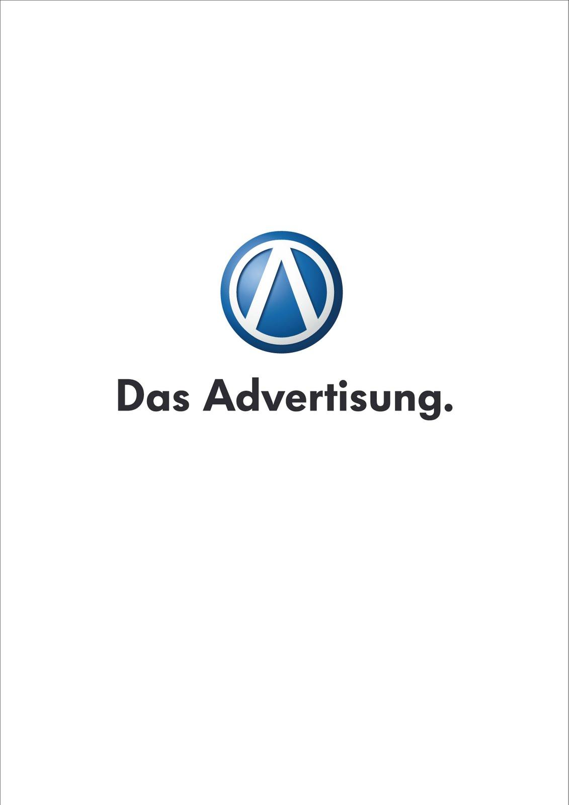 reclame logos