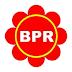 Lowongan Kepala Kantor kas di PT BPR gunung Mas - Klaten
