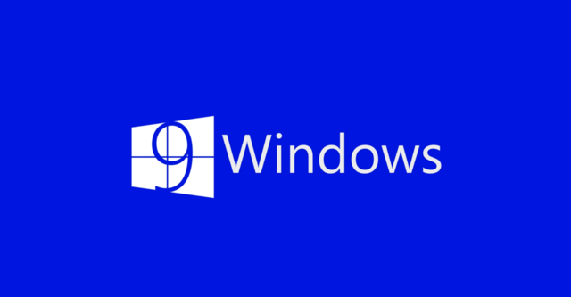 Windows TH: phiên bản windows mới lộ diện