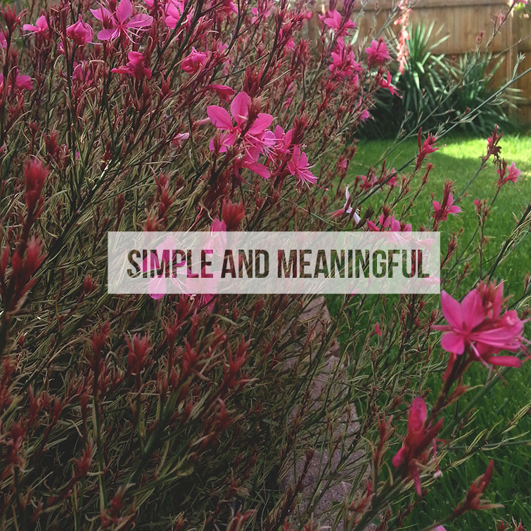 simple-and-meaningful-life-isn't-that-sew