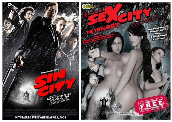 hardcore-girl-sin-city-porn-pics