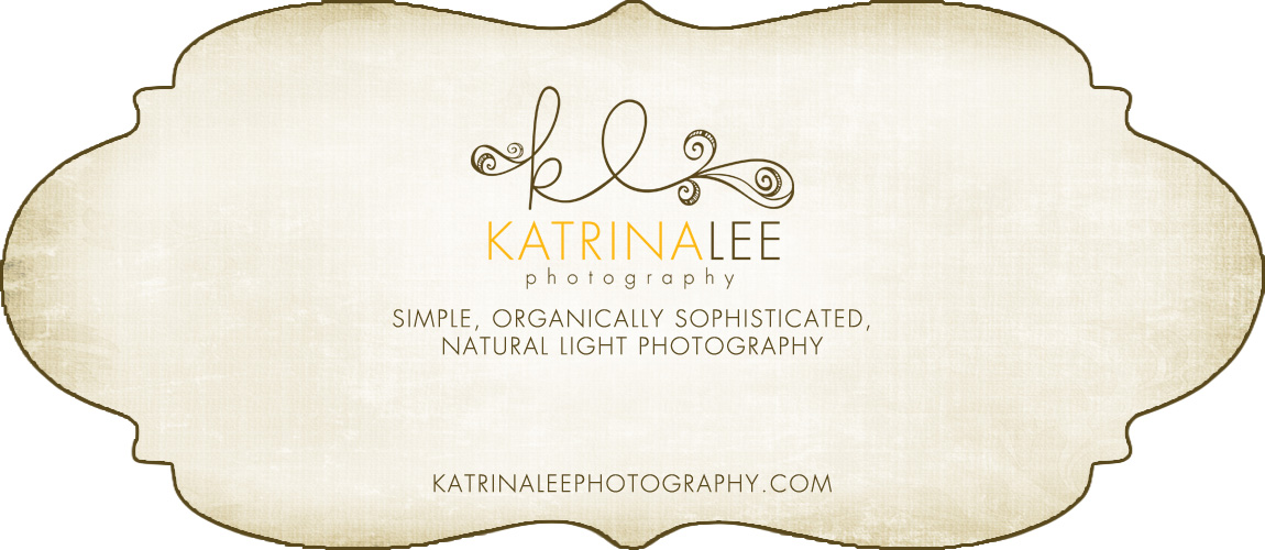 Katrina Lee Photography and Grassroots Images: Atkinson, Nebraska Lifestyle and Art Photographer