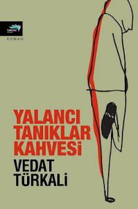 Öneri: #VedatTürkali