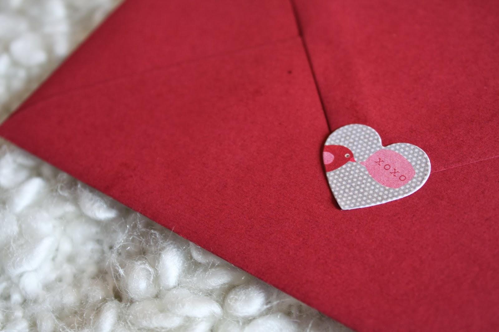 F&F Valentine