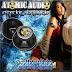 CD Alto Falantes Atomic Audio - Especial Sertanejo - DJ Jonathan
