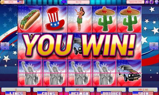 free online slot machines with bonus games no download pley tube