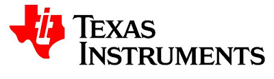 Get Free Samples of ICs from Texas Instruments