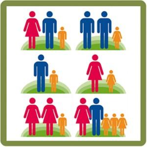 Multiparentalidade  a coexistência de filiações socioafetivas e biológicas no ordenamento jurídico 6