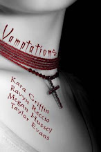 Vamptations