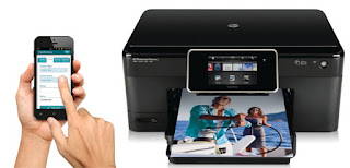Imprimir desde el movil
