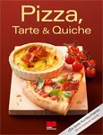 Pizza-Tarte-Quiche