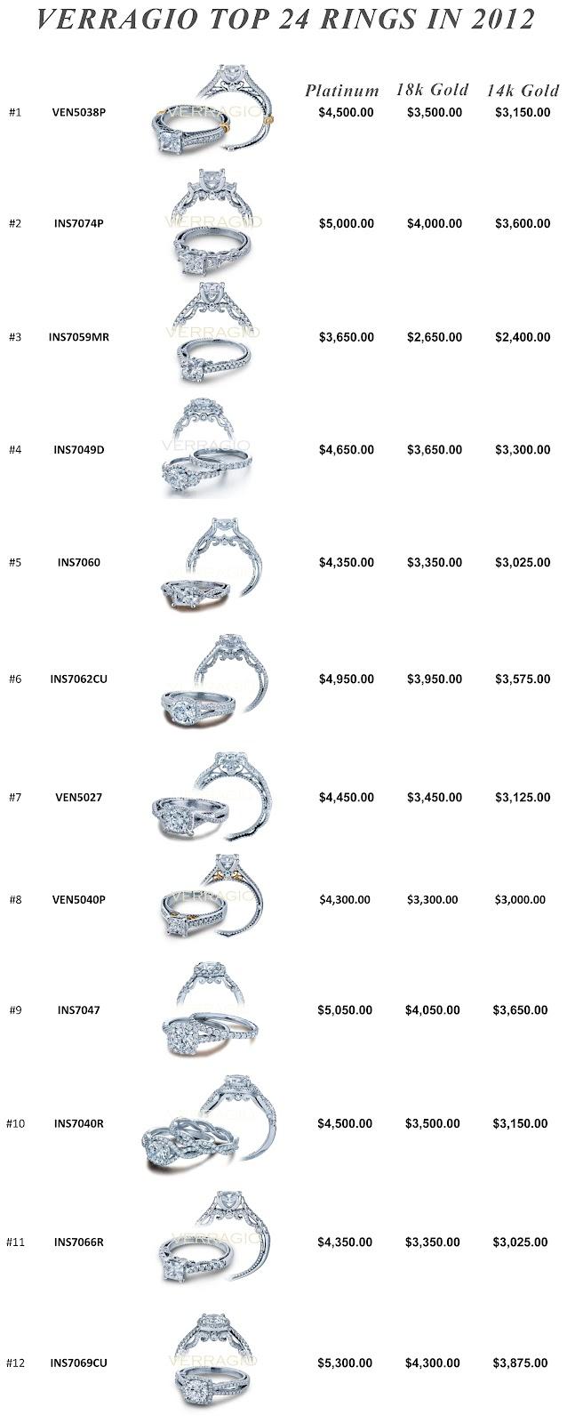 http://www.arthursjewelers.com/DesignerProductListing.aspx?dcode=ver