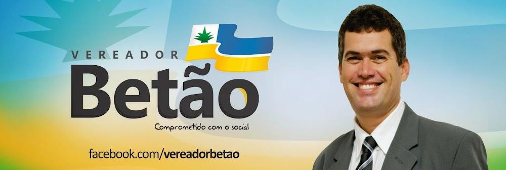 BETÃO GORDIANO
