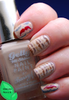 http://druidnails.blogspot.nl/2013/11/33dc2013-day-18-2-patterns.html