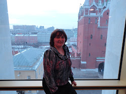 Администратор блога:заведующая ДОУ Татьяна Александровна Захаренкова