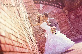 fotografii nuntă