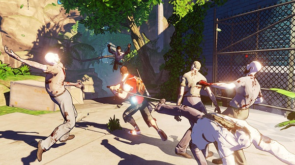 escape-dead-island-pc-screenshot-www.ovagames.com-3