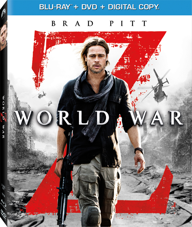 World+War+Z+(2013)+BluRay+Hnmovies.