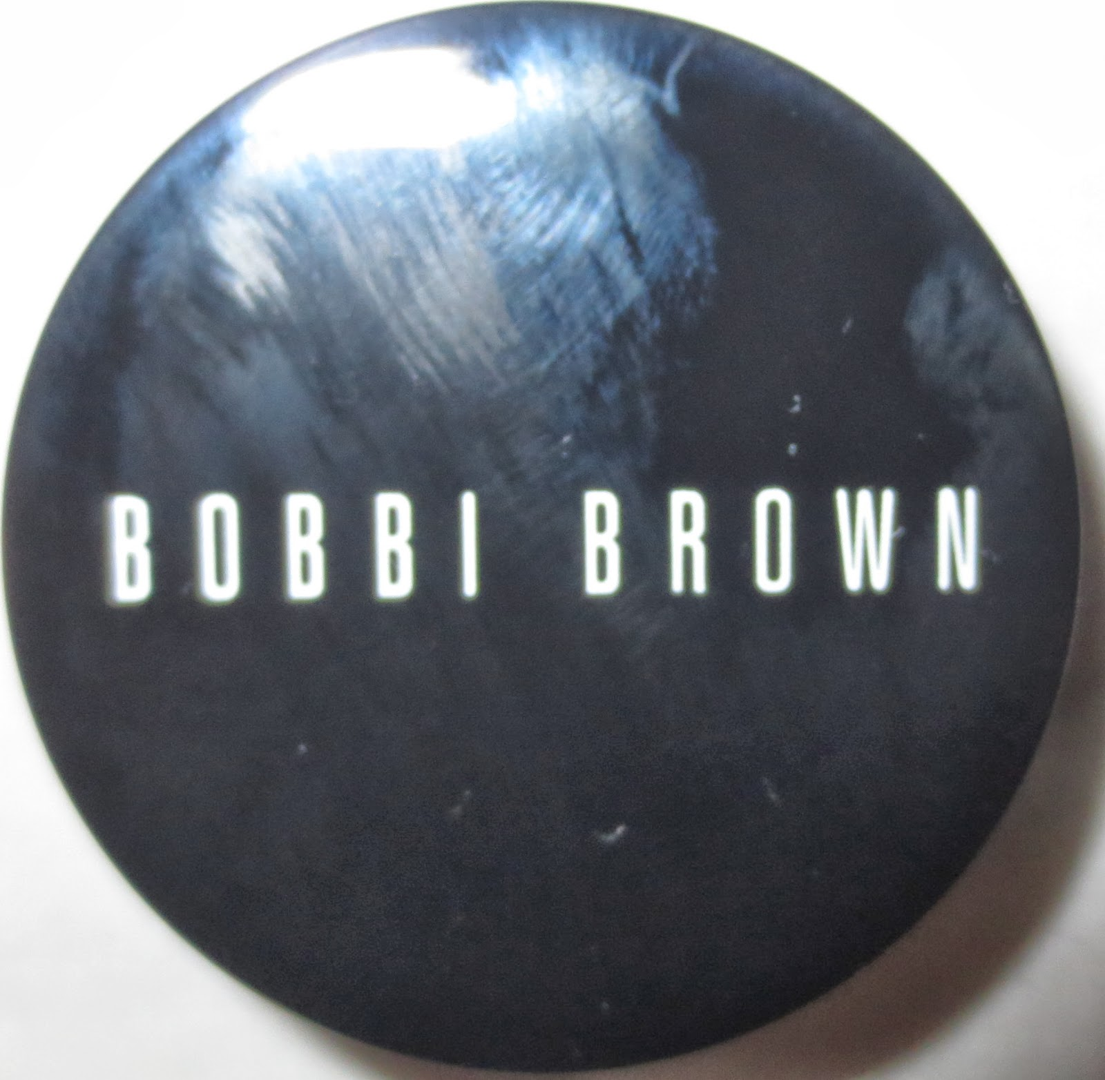 Bobbi Brown Corrector in Light Bisque