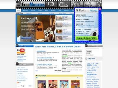 top 25 movie watching sites autos post