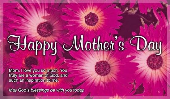 Mothers day ecards idea slim image m4hsunfo