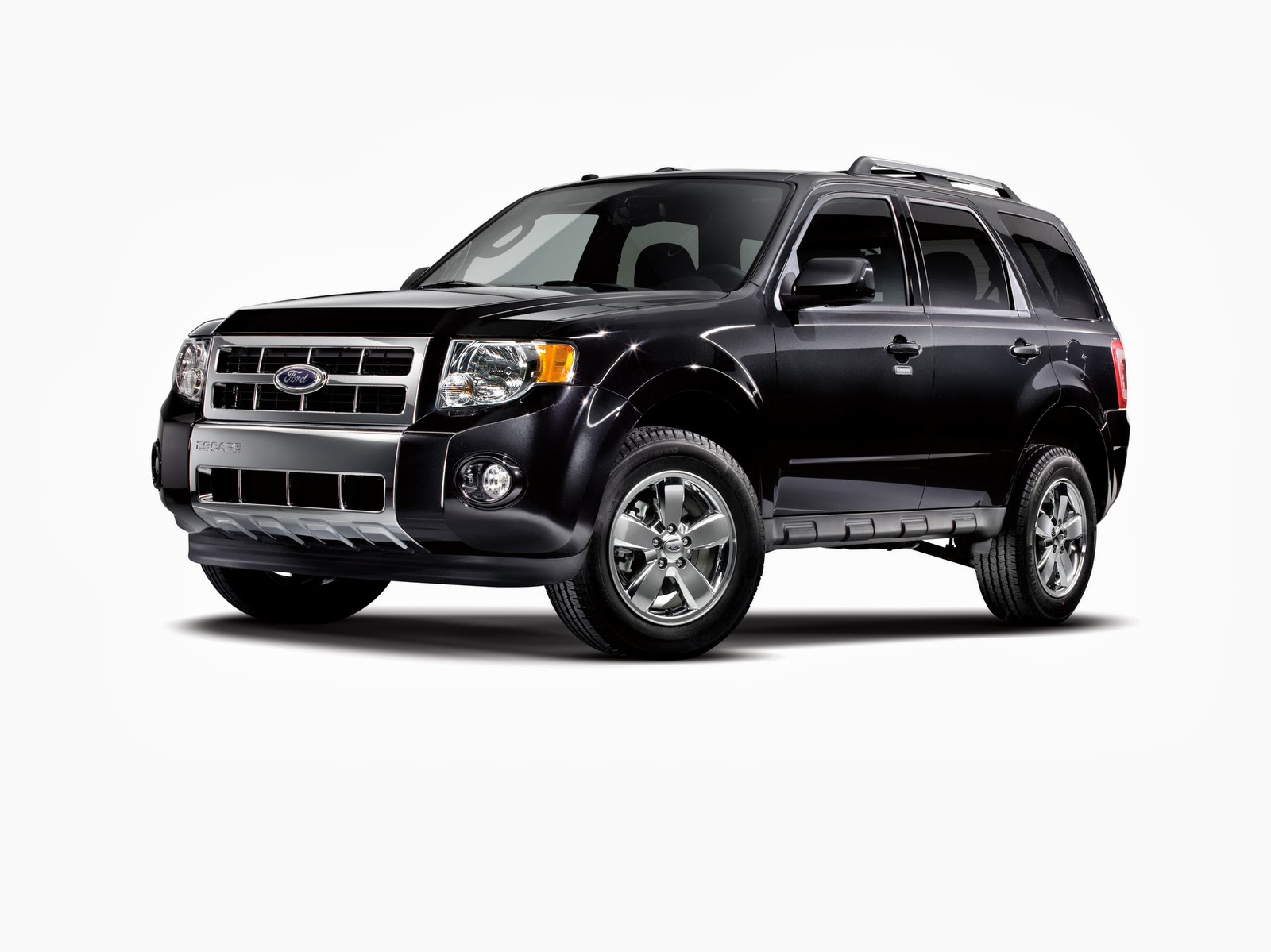 2012 ford escape owners manual owners manual free. Black Bedroom Furniture Sets. Home Design Ideas