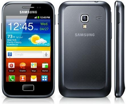 Samsung+S7500+Galaxy+Ace+Plus