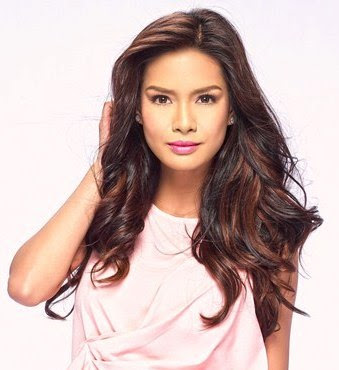 "Erich Gonzales Topbills Wansapanataym ""Jingle's Bell"" Episode (November 24)"