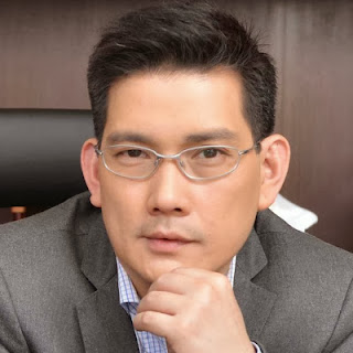 Richard Yap, OPM, Songs, Lyrics, Music Video, Ofiicial Music Video, OPM Song, Top 10 OPM, Original Pinoy Music, Latest OPM Songs, Hits, Top10,Don't Know What To Do, Don't Know What To Say