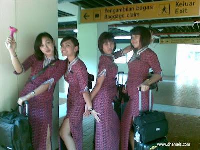 http://4.bp.blogspot.com/-em0cU185I90/TYRD2EcVzQI/AAAAAAAANj4/ed_9JAK3B4M/s1600/pramugari-cantik-sexy-nakal-bugil-telanjang-mesum-2.jpg