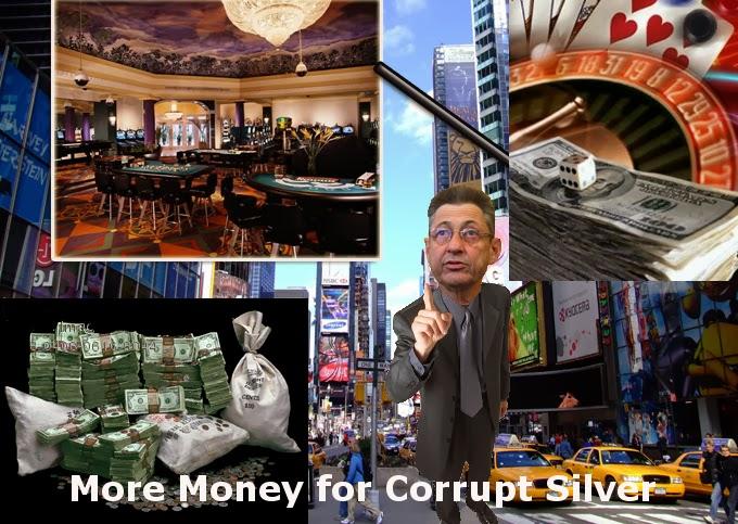 Action casino comment inurl casino camping biloxi