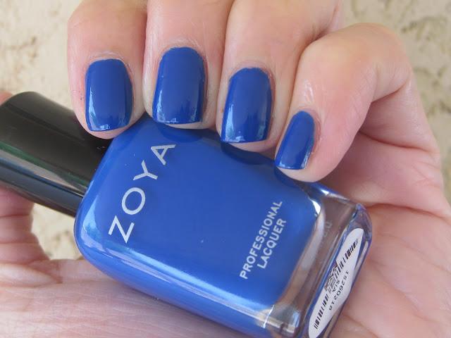 Zoya Sia