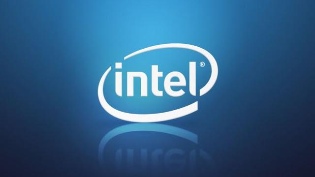 Intel tem 1.000 ou mais trabalhando em novo chip para iPhone