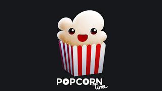 regarder Popcorntime