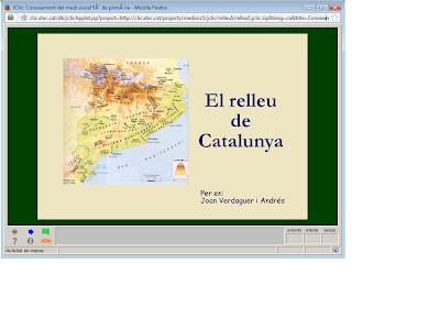 http://clic.xtec.cat/db/jclicApplet.jsp?project=http://clic.xtec.cat/projects/medisoc5/jclic/relleu5/relleu5.jclic.zip&lang=ca&title=Coneixement+del+medi+social+5%C3%A8+de+prim%C3%A0ria