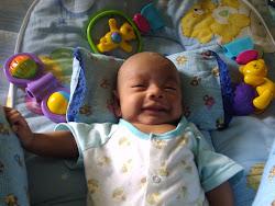 1 bulan