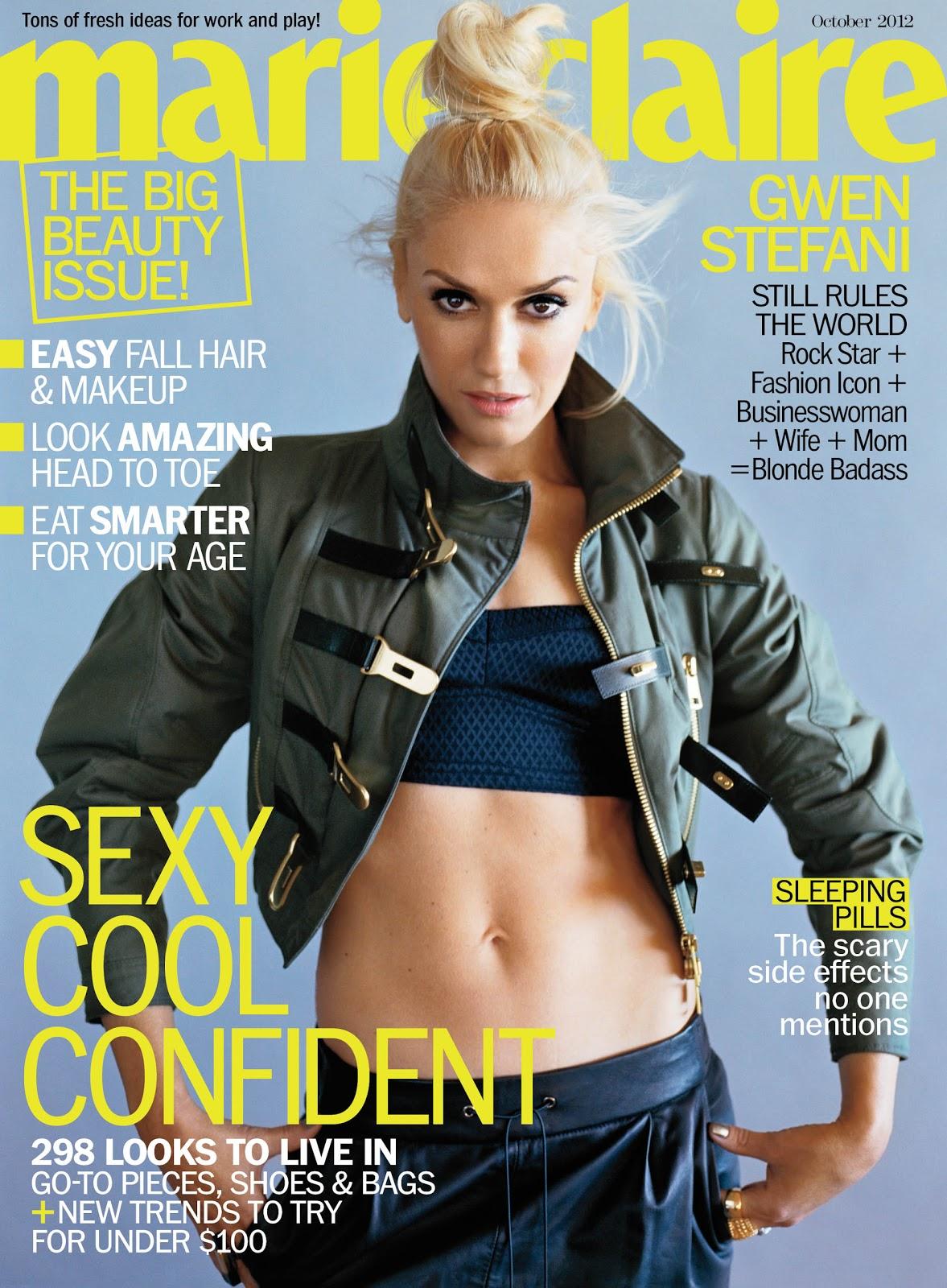 http://4.bp.blogspot.com/-em4lSVclRAk/UHMwHm2oeQI/AAAAAAAAGgo/e3XIt4tnS2I/s1600/Gwen+Stefani+talks+love+-+Marie+Claire+October+2012.jpg