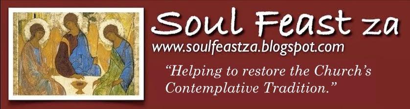 SoulFeast ZA