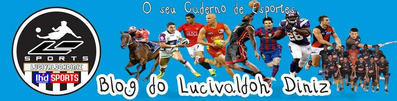 LHD Sports