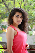 Archana glamorous photos in pink top-thumbnail-13