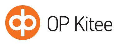 OP Kitee