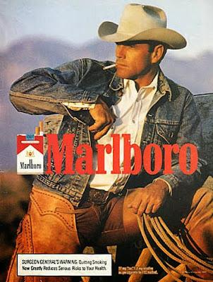 Buy Marlboro IceBlast