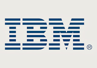 IBM Invests 1 Billion Dollar in Linux