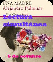 http://librosquehayqueleer-laky.blogspot.com.es/2014/08/lectura-simultanea-de-una-madre-de.html