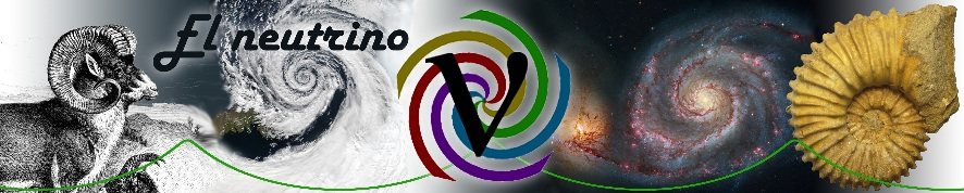 El neutrino