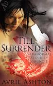 Till Surrender