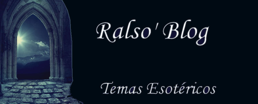 Ralso Blog