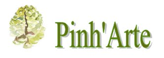 Pinh'Arte