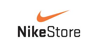 NIKE Store, la tienda online donde encontrarás todos los productos de la marca